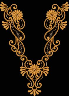 embroidery designs - Home
