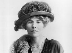 Lady of Legacy: Gertrude Bell | Darling Magazine