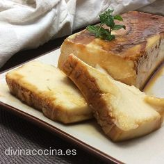 You searched for Sobaos - Divina Cocina Flan, Jello Recipes, Mexican Food Recipes, Dessert Recipes, Spanish Recipes, Sweet Desserts, Sweet Recipes, Hispanic Desserts, Cooking Time