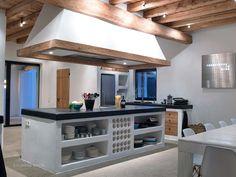 BLAKSTAD. Design Consultants | Proyectos