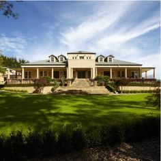 Planing your next event at attunga grove is sure to leave guests with memories that will last a lifetime! http://www.luxehouses.com.au/attunga-grove/ #country #estate #realestate #event #luxury
