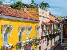 Lua de mel | Destinos na América do Sul para curtir a primavera