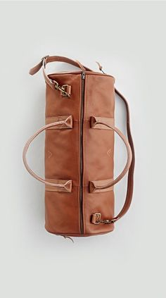 LEATHER DUFFLE BAG BROWN - sale bags, small brown leather bag, red leather bag *sponsored https://www.pinterest.com/bags_bag/ https://www.pinterest.com/explore/bag/ https://www.pinterest.com/bags_bag/leather-messenger-bag/ http://www.forever21.com/EU/Product/Category.aspx?br=F21&category=ACC_Handbags