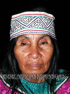 Google Image Result for http://www.amazon-indians.org/Shipibo-Indian-Woman-03.jpg