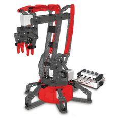 Vex Robots Whitman Robotics Pinterest Robots