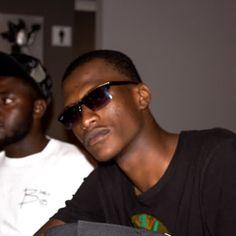 Listen to Boy by T.h-c Watseba from Johannesburg South Africa. Award winning thc watseba outta cpt new single omnibus Mens Sunglasses, Boys, Fashion, Baby Boys, Moda, Fashion Styles, Men's Sunglasses, Senior Boys, Sons