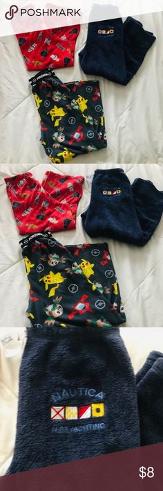 Girls baby Nike set pants hoodie 12 18 Months NWT Boutique