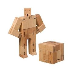 Micro Cubebot Natural by Areaware, http://www.amazon.com/dp/B009MP14TA/ref=cm_sw_r_pi_dp_sJB3rb05YA232