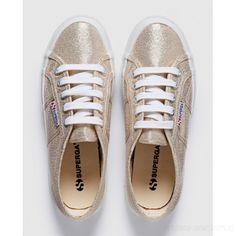 free shipping 14c0f ae6cd 14 kivaa kuvaa  Superga   Superga shoes,Tennis ja Loafers   slip ons