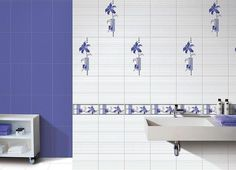 Marvelous Small Bathroom Ideas With Shower Only Tiny Apartment