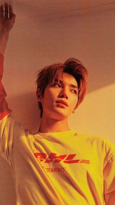 this was only a bet. why am i feeling like this? taeyong x reader Lee Taeyong, Jaehyun Nct, Winwin, Taemin, Nct 127, Nct Group, Kpop Guys, Kpop Aesthetic, Fan Fiction