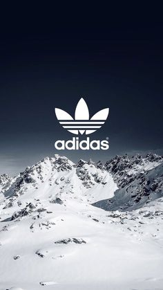 Adidas Logo iPhone 7 Wallpaper is the best high definition iPhone wallpaper in You can make this wallpaper for your iPhone X backgrounds, Mobile Screensaver, or iPad Lock Screen