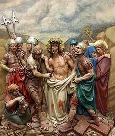 Religious Images, Religious Icons, Religious Art, Jesus Christ Images, Jesus Art, Catholic Lent, Superman Artwork, Art Of Manliness, Christ The King