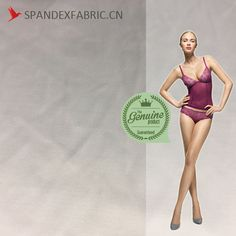 Thick Microfiber Polyester Spandex Lingerie Fabric is a stretch spandex fabric, widely used in lingerie, underwear, swimsuit etc Spandex Fabric, Polyester Spandex, Underwear, Swimsuits, Lingerie, One Piece Swimsuits, Bathing Suits, Swimsuit, Swimwear