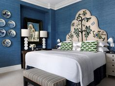 Firmdale Hotels - The Whitby Suite