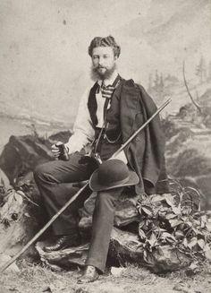 Kaiser Franz Josef, Franz Josef I, Royal Photography, French Man, Nike Wallpaper, Herzog, My Princess, Historical Clothing, Titanic