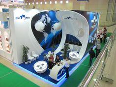 Prodexpo-2016.Moscow 08-12.02.2016. Exhibition Models, Exhibition Stall, Exhibition Booth Design, Exhibit Design, Exibition Design, Trade Show, Trade Fair, Pop Display, Retail Interior