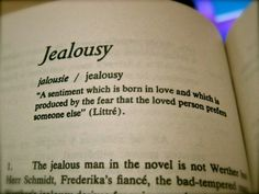 othello iago jealousy essay