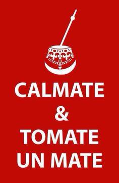 Risultati immagini per foto mate bebida Yerba Mate, Love Mate, Rio Grande Do Sul, Gaucho, Teaching Spanish, Keep Calm, Stay Calm, Inspire Me, Decir No