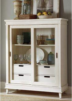 Standard Display Stand | Cupboard | Furniture | Interior | #ad