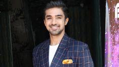 If my films don't do well, I won't get work: Saqib Saleem – Gossip Movies