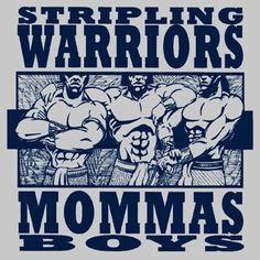 Stripling Warriors: Momma's Boys Mormon Humor, Lds Mormon, Book Of Mormon Stories, Stripling Warriors, Lds Seminary, Fhe Lessons, Warriors T Shirt, Lds Art, Lds Church