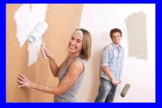 pros and cons of painting your home before you sell #painting #interiordesign #homeremodeling