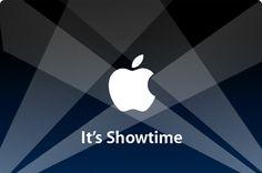 """It's Showtime"" - September 12, 2006"