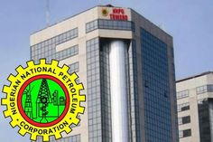 Just posted! NNPC plans to generate, transmit electricity  http://www.fabiyemsblog.com/2017/03/nnpc-plans-to-generate-transmit.html?utm_campaign=crowdfire&utm_content=crowdfire&utm_medium=social&utm_source=pinterest