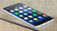 7 Samsung Galaxy S7 Tips and Tricks  The S7 has some flagship features which might take a little getting used to. Our videos will show you how to use them.
