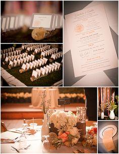 Taylor and Tyler Wedding5 Taylor & Tyler | Black Fox Farms Wedding | Chattanooga, TN