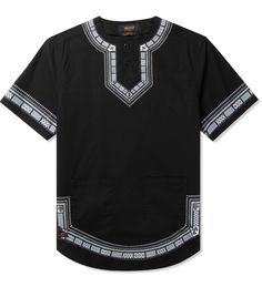 Mens Long Sleeve Shirts Festival Clothing Gifts for Men Wood Strips Men/'s Rash Guard Skater Streetwear Festival Men/'s Hipster Clothes