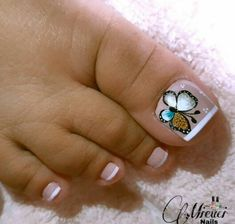 Manicure, Nails, Nail Art, Turquoise, Ecuador, Instagram, Feet Nails, Nail Ideas, Vestidos