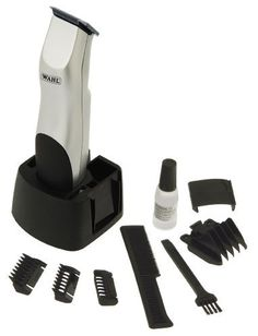 Top Rated Beard Trimmers 2014