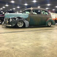 Detroit Autorama set up!  #hopuplive #worldofwheels #autorama @hotrodshows Sedans, Hot Rods, Detroit, Up, Vehicles, Slot Car Tracks, Limo, Car, Vehicle