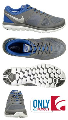 65ca1d422ce7 30 Best Men s Nike LeBron James Sneakers images