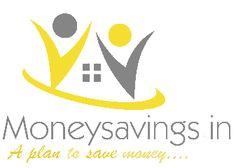 www.moneysavings.in best financial advisers