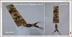 Marcador de livro de caixa de leite + filtro de café http://www.amocarte.blogspot.com.br/