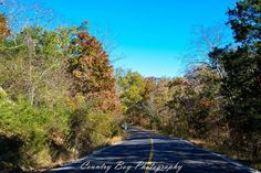 Fall scenery ©country boy photography 2014.