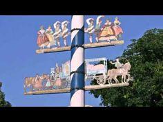 Superb Hotel Terofal Schliersee Visit http germanhotelstv terofal Just