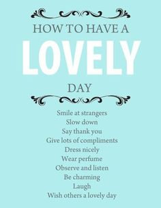 motivational inspirational love life quotes sayings poems poetry pic picture photo image friendship famous quotations proverbs Words Quotes, Wise Words, Me Quotes, Girl Quotes, Famous Quotes, Great Quotes, Quotes To Live By, Inspirational Quotes, Happy Thoughts