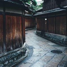 La belleza se esconde en el detalle,y los japoneses lo saben
