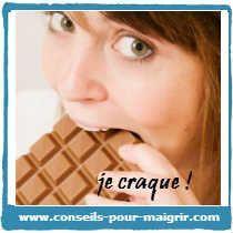 Comment contenir cette compulsion alimentaire du soir quand on veut maigrir? - http://www.conseils-pour-maigrir.com/compulsion-alimentaire/