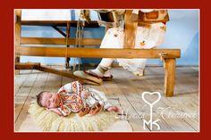 Čičmiansky kroj Copyright: Monika Klučiarová Newborn Photography, Chair, Furniture, Home Decor, Folk, Dress, Decoration Home, Dresses, Room Decor