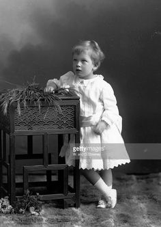 Prince George, Duke of Kent, , one of the six children of King George V and Queen Mary. Get premium, high resolution news photos at Getty Images Queen Mary, Princess Mary, Prince And Princess, Queen Elizabeth, Queen Victoria Prince Albert, Victoria Reign, Adele, Prince Michael Of Kent, George Duke