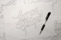 Apotekarnes-Sketches-Lemon-Ginger.jpg