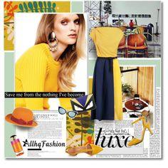 #shoestrend Allhqfashion.com by undici on Polyvore featuring мода, Vionnet, Fendi, Borsalino, Prada and ZUCCHI