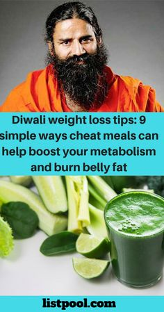 Diwali weight loss tips: 9 simple ways cheat meals can help boost your metabolis… Diwali weight loss tips: 9 simple ways cheat meals can help boost your metabolism and burn belly fat Weight Loss Drinks, Weight Loss Meal Plan, Fast Weight Loss, Weight Loss Tips, Lose Weight, Water Recipes, Detox Recipes, Fruit Detox, Detox Drinks