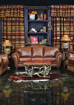 Gallery Furniture understands you want quality furniture that makes your home a destination of comfort and style. When you purchase your top-grain leather sofa for your living room from Gallery Furniture, you are making an investment in your home and family that will pay dividends in comfort, laughter, joy, and shared memories that will last a lifetime.   Gallery Furniture   Houston  