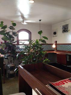 函館cafe 「Café dining Joe」